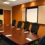 Seaview Meeting Room
