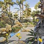 Photo of Ventura Beach Marriott