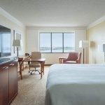 Photo of West Palm Beach Marriott