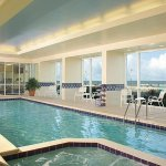 Foto de Fairfield Inn & Suites by Marriott Virginia Beach Oceanfront