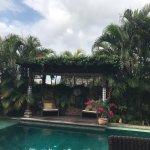 Photo de Lautan Kupu - Kupu Villas