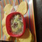 Foto de Pepe Nacho Mexican Food