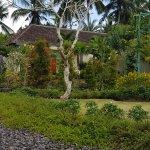 Photo of Bhanuswari Resort & Spa