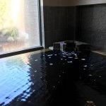 Chirihama Hotel Yubana resmi