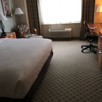 DoubleTree by Hilton Hotel Philadelphia - Valley Forge Foto