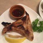 Bilde fra Fuji Restaurant