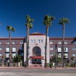 صورة فوتوغرافية لـ Residence Inn San Diego Downtown
