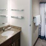 Photo de Residence Inn San Diego Carlsbad