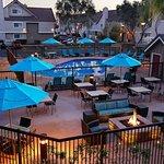 Photo of Residence Inn Phoenix