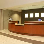 Residence Inn Newport News Airport Foto