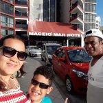 Photo of Maceio Mar Hotel