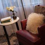 Photo of Renaissance Washington, DC Downtown Hotel