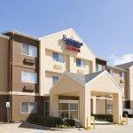 Photo of Fairfield Inn & Suites Tyler