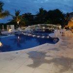 Photo of Kaakupe Praia Hotel