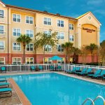 Photo of Residence Inn by Marriott Sandestin at Grand Boulevard
