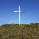 La Croix de Jacques-Cartier