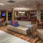Photo of Courtyard by Marriott St. Augustine I-95