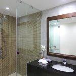 Photo of AVANI Kalutara Resort