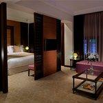Photo of Souq Waqif Boutique Hotels by Tivoli