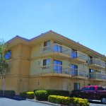 Photo of La Quinta Inn & Suites Hayward Oakland Airport