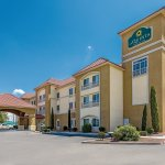 Photo of La Quinta Inn & Suites Deming