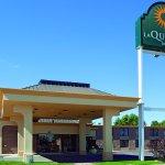 Photo of La Quinta Inn Casper