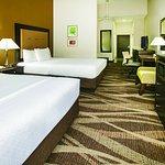 Photo of La Quinta Inn & Suites Dallas - Las Colinas
