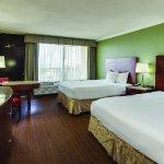 Photo of La Quinta Inn & Suites Cocoa Beach Oceanfront