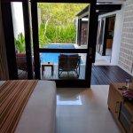 Foto de The Jineng Villas