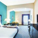 Photo of La Quinta Inn & Suites Stonington
