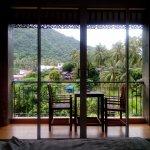 Photo de Vanida Garden Resort