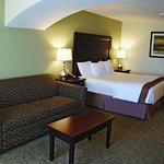 Photo of La Quinta Inn & Suites Bismarck