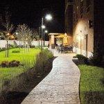 Photo de Courtyard Columbus New Albany