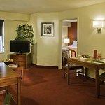 Photo of Residence Inn Denver South/Park Meadows Mall