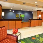 Photo of Fairfield Inn & Suites Grand Island