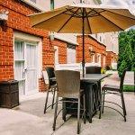 Photo of Fairfield Inn Medford Long Island