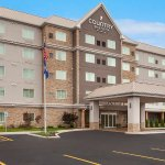 Photo of Country Inn & Suites By Carlson, Buffalo South I-90