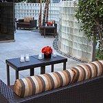 Photo of Courtyard Los Angeles LAX/Century Boulevard