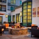Photo of Courtyard Los Angeles Pasadena/Old Town