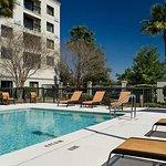 Photo of Courtyard Jacksonville Butler Boulevard
