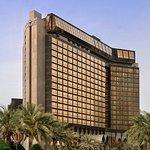 Photo of JW Marriott Hotel Kuwait City
