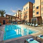 Photo of Residence Inn Los Angeles Redondo Beach