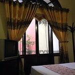 Photo de Dong Loi Hotel