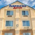 Foto de Fairfield Inn Las Cruces