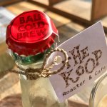 Foto The Koop Roaster & Cafe