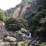 ภาพถ่ายของ Qingyuan Taihe Ancient Cave