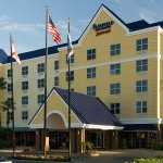 Photo of Fairfield Inn & Suites Orlando Lake Buena Vista