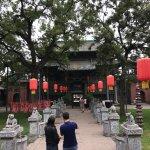 Photo of Ancient City of Pingyao
