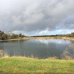 Blight Bight Nature Reserve