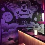 Photo of Umami Restaurant & Bar